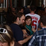 512-brewery-austin-kevin-brand