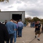 512-brewery-austin-open-house